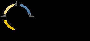 Kompass Globales Lernen RLP
